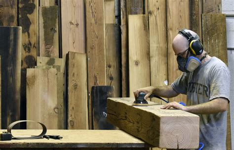 woodworking baltimore baltimore rowhouse wood gets new as furniture