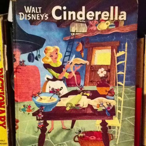 cinderella story book with pictures cinderella book children s books