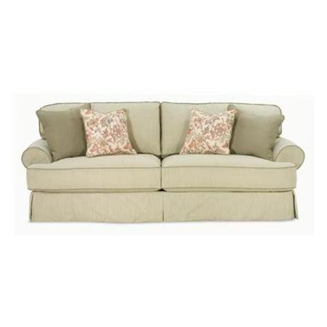 t sofa slipcovers t sofa slipcover home furniture design