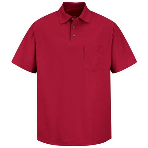 knitted shirt workwear uniforms kap done right products cotton