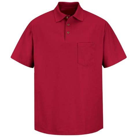 knitted shirts cotton polyester blend pique knit shirt 2017 vf