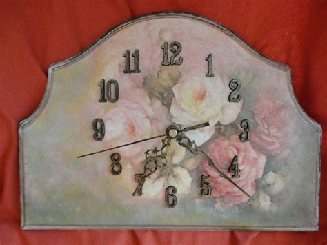 decoupage method 26 best images about decoupage on handmade