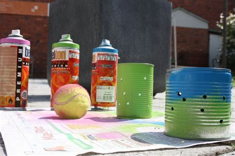 spray painting high humidity how does spray paint take to all you need to