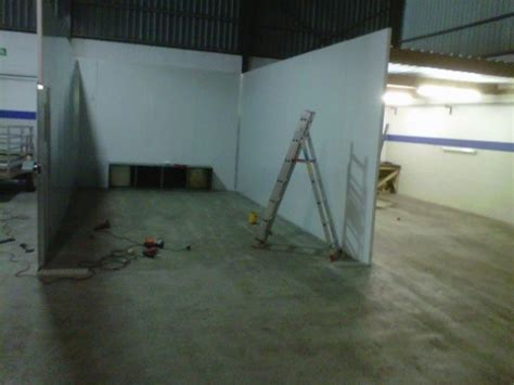 spray painting in cape town car spray paint booth diy from r72 500 00 build your own