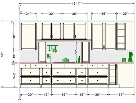 ikea kitchen cabinet dimensions design a custom kitchen mantle with ikea cabinets