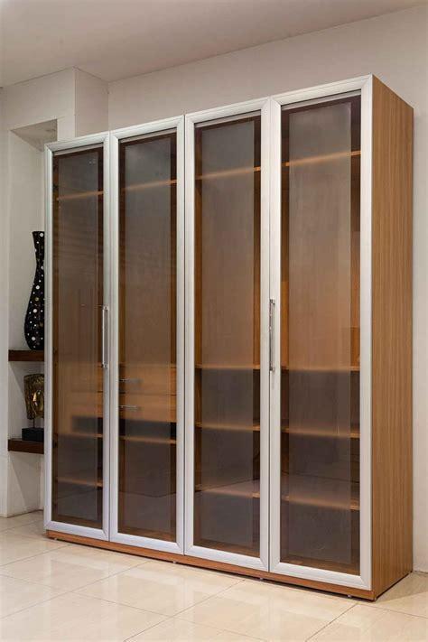 kitchen wardrobe designs modular kitchen in chandigarh modular kitchen design s