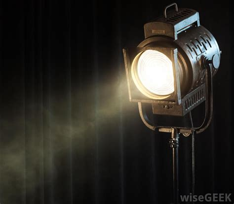 stage lighting fixtures types what are the different types of outdoor lighting fixtures