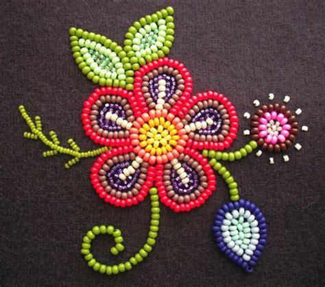 craft work for with waste materials waste material craft ideas home garden design
