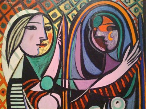 picasso paintings ranked pablo picasso expressed