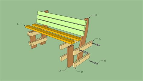 woodworking free free outdoor woodworking plans free tool shed blueprints