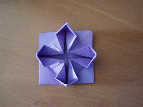 water origami origami water by bloodyblueroses on deviantart