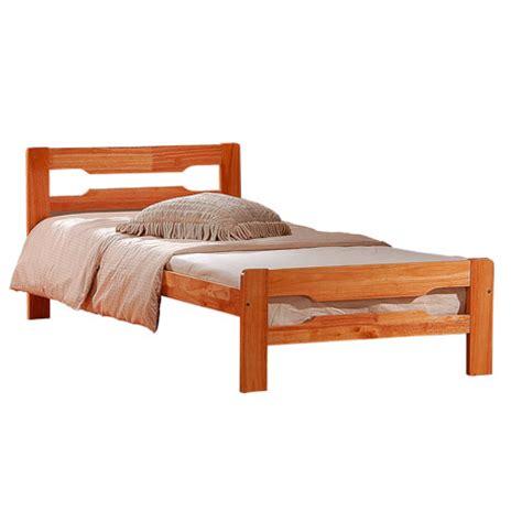 single wooden bed frame best wooden bed frame design ideas