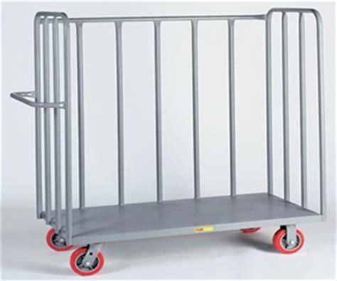 high density shelving high density shelving 800 326 4403 nationwide shelving