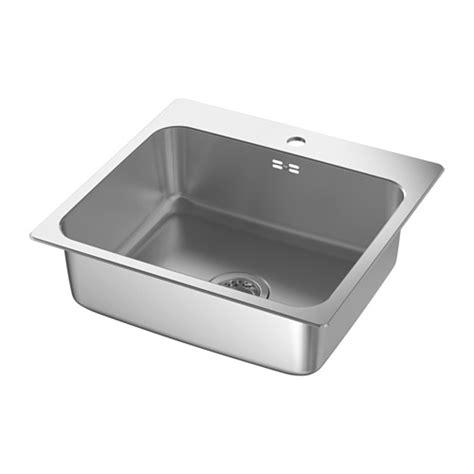 ikea sinks kitchen kitchen sinks taps ikea
