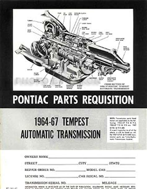 small engine repair manuals free download 1966 pontiac grand prix parental controls wiring diagram for 1966 pontiac tempest wiring free engine image for user manual download