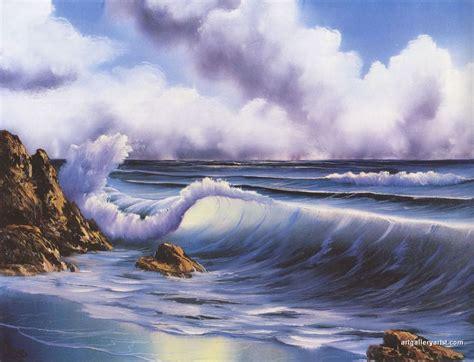 bob ross paintings up bob ross paintings bob ross gallery bob ross artwork