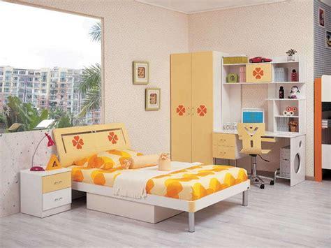 children bedroom furniture sets china furniture childrens furniture bedroom set