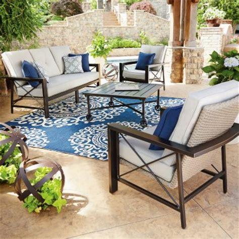 sams outdoor furniture patio furniture outdoor furniture sam s club
