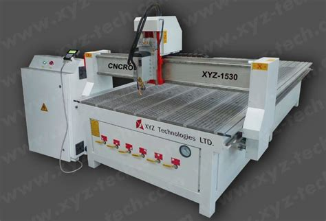 cnc router woodworking china cnc woodworking router xyz 1530 china cnc router