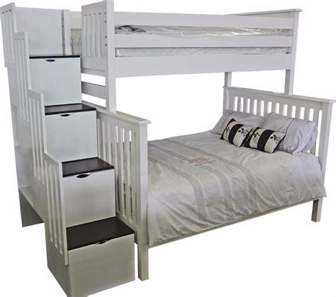 how for bunk beds bunk beds from home studio