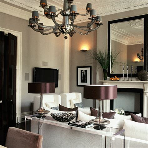 paint colors for living room grey modern living room with grey color d s furniture