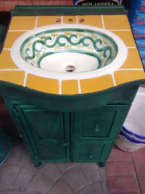 muebles r sticos segunda mano muebles talavera obtenga ideas dise 241 o de muebles para su