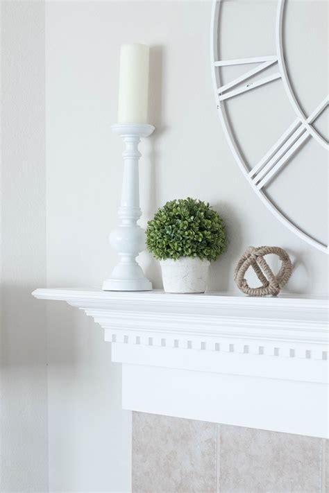 how to decorate mantle for how to decorate mantle for 28 images how to decorate a