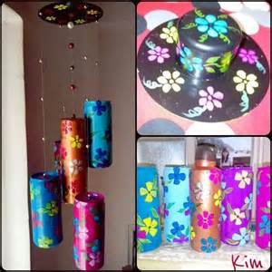 best out of waste craft ideas for 17 best images about crafts on small bottles