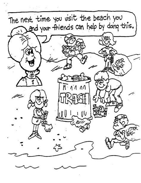 unir cadenas en c actividades para ni 241 os preescolar primaria e inicial