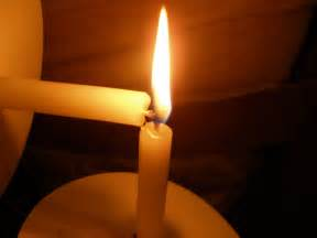 another word for lights hospice your comfort our calling