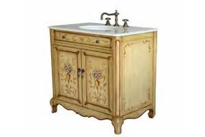 lowes small bathroom vanities sinks lowes small bathroom vanity 28 images bathroom