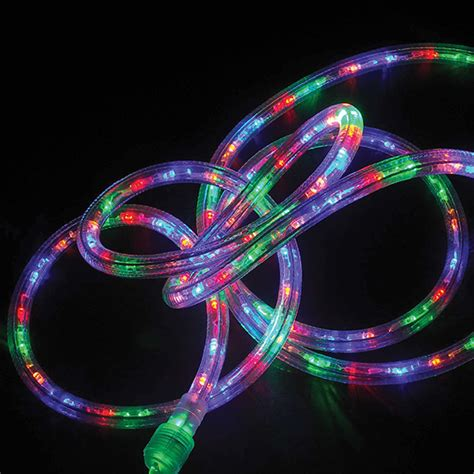 snowflake rope lights rope light snowflakes 28 images led incandescent rope