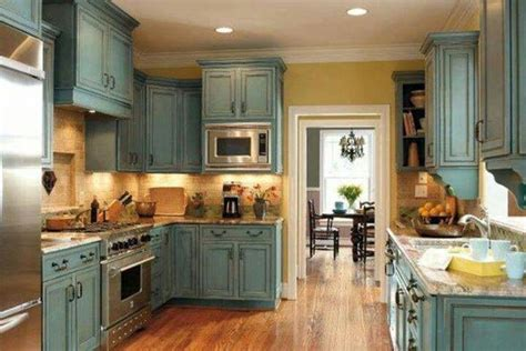 chalk paint colors kitchen 17 best images about sloan on yellow