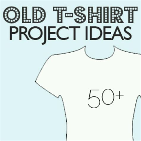 t shirt craft projects t shirt crafts diy