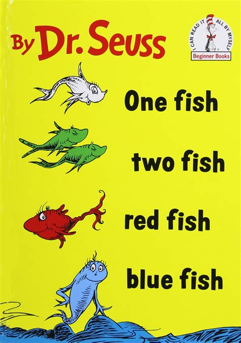 dr seuss book pictures related keywords suggestions for seuss books