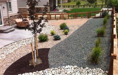 low maintenance backyard ideas beautiful small backyard landscaping ideas for low