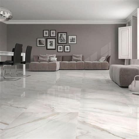 tile flooring ideas for living room best 25 living room flooring ideas on wood