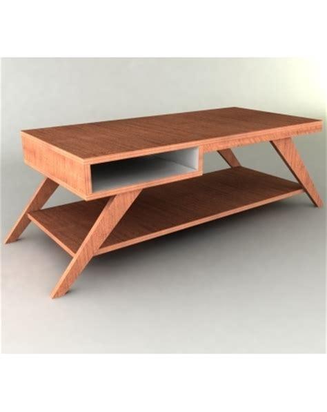 contemporary woodworking pdf diy diy furniture plans modern diy pallet