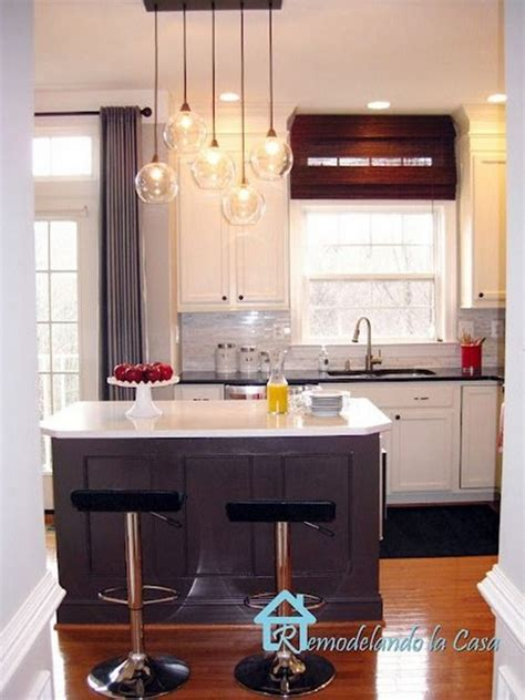 25 best ideas about kitchen pendants on 30 awesome kitchen lighting ideas 2017