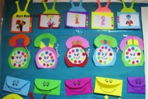paper cup telephone craft telephone craft idea for crafts and worksheets for