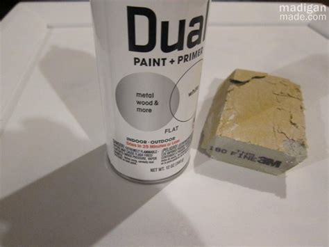 spray paint guide spray paint tips e painting tips