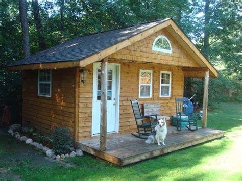 best cabin designs small cabin design ideas