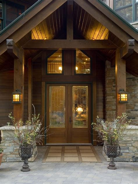 ideas to decorate entrance of home small home entrance decorating ideas with lighting on