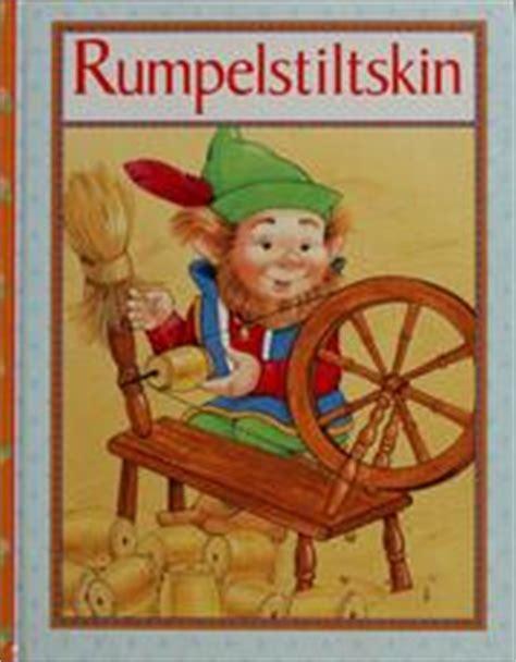 rumpelstiltskin picture book rumpelstiltskin story book www pixshark images