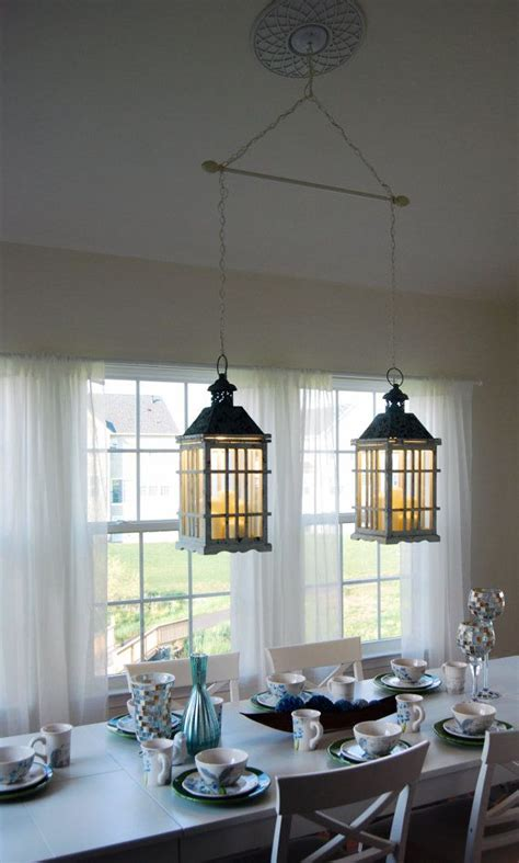 lantern chandelier for dining room dining room lantern chandelier don t make this mistake