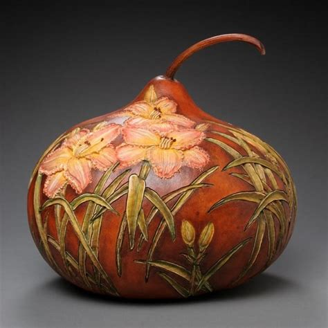 Gourd Ideas Upcycle