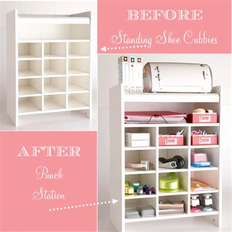 craft storage for abounding treasures designs diy craft storage ideas