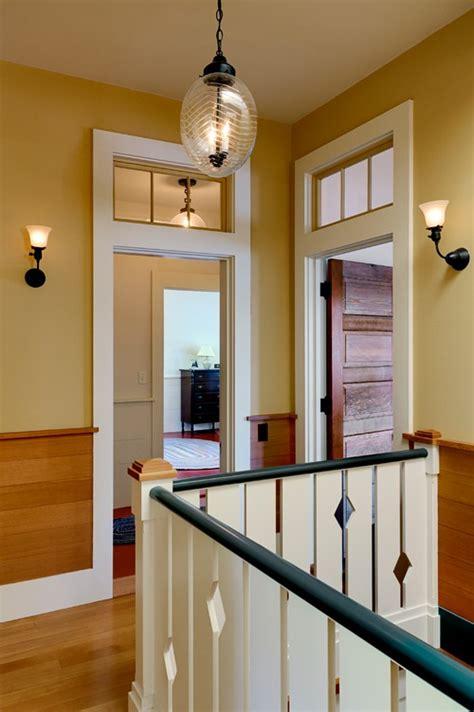interior designer openings interior openings
