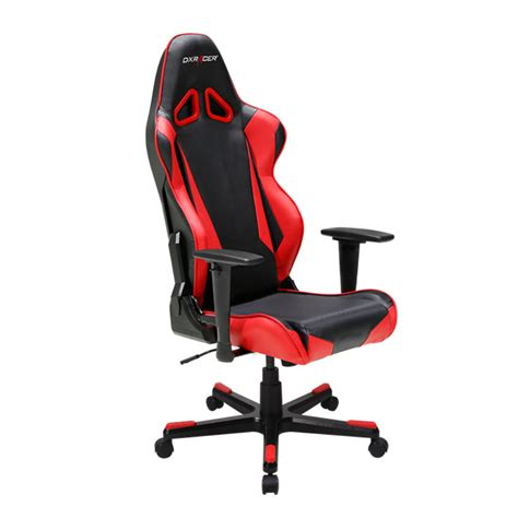Chair For Gaming by Oh Rl1 Nr Racing Series Gaming Chairs Dxracer