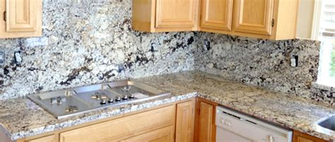 granite tile backsplash granite tile backsplashes artistic kitchen and bath